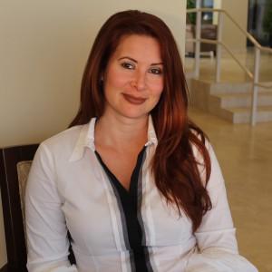 Real Estate Recruiter | Jennifer Millman