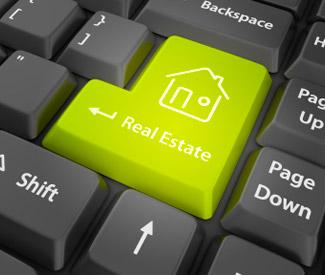Real Estate Recruiting Expert Jennifer Millman